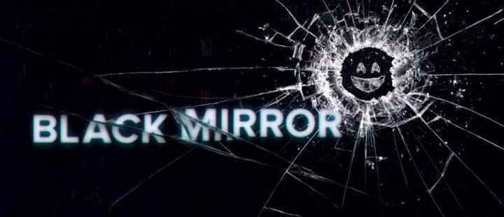 black-mirror-940x407