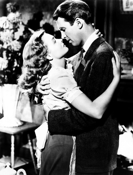 its-a-wonderful-life-james-stewart-donna-reed-03