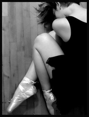 bailarina411